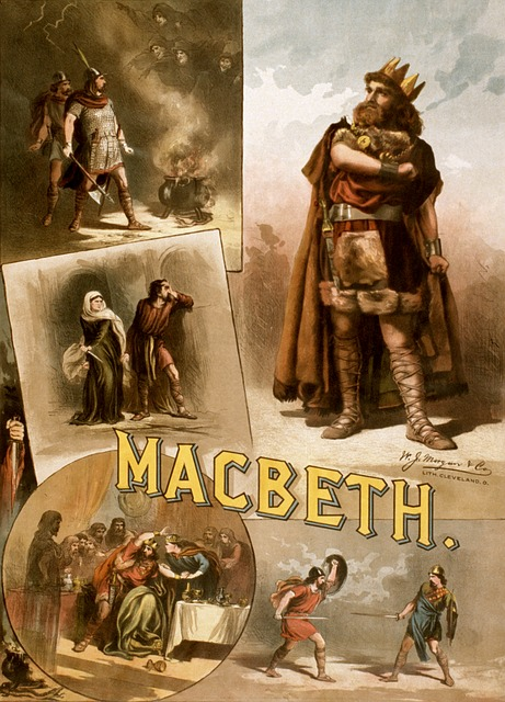 macbeth-papel-de-la-imaginacion