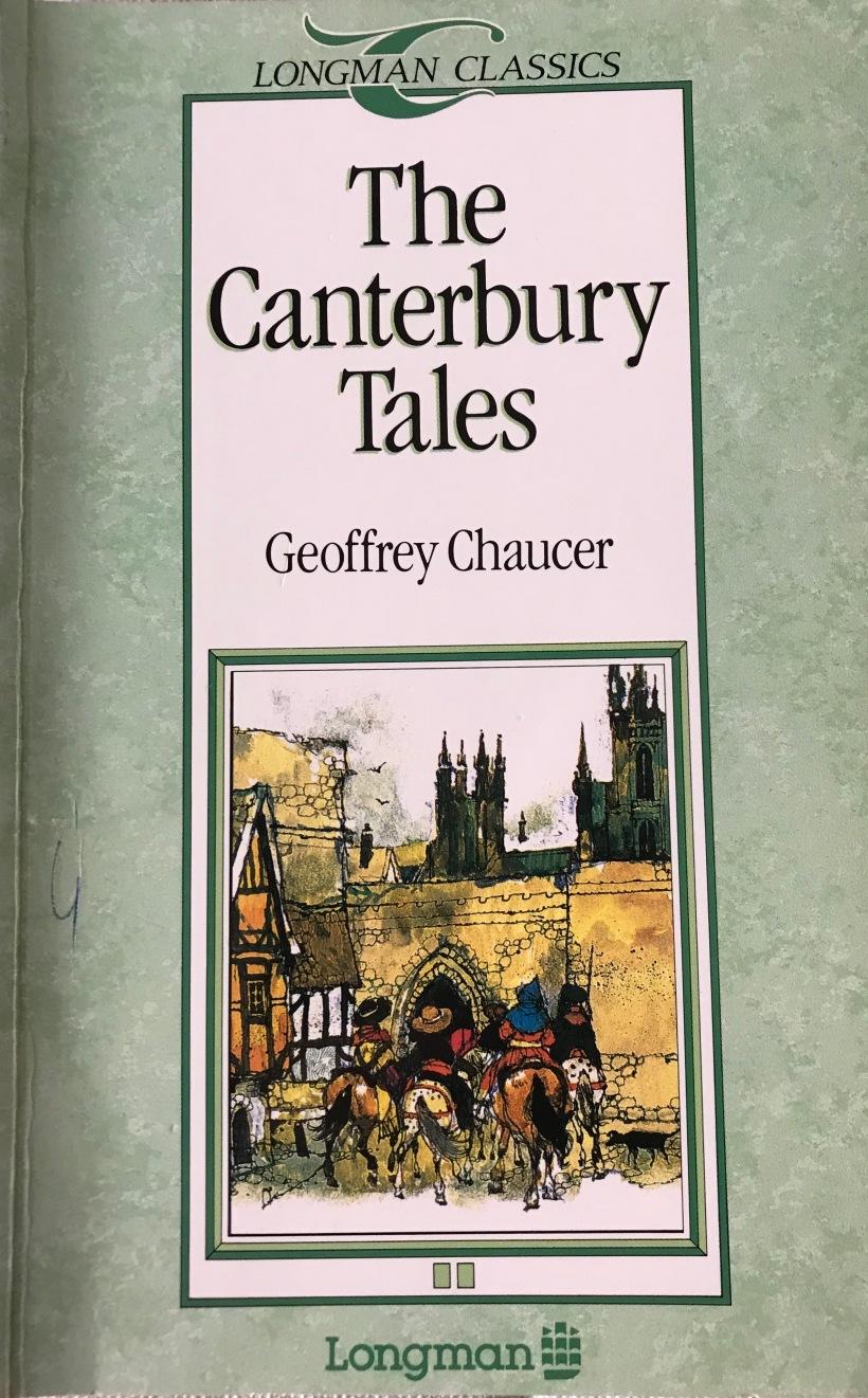 Narradores-celtas-cuentos-de-canterbury