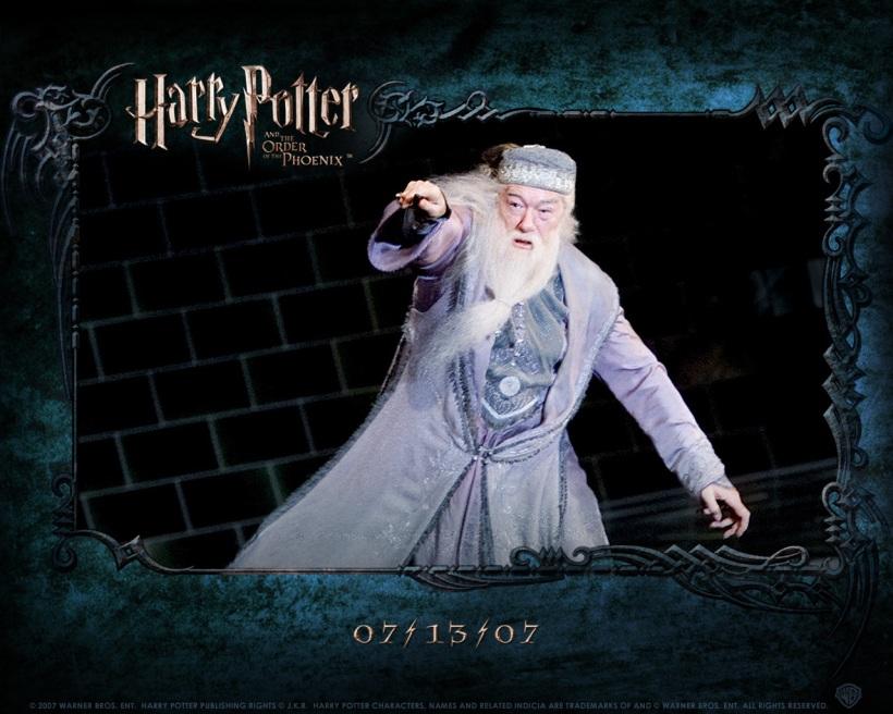 Narradores-celtas-Dumbledore