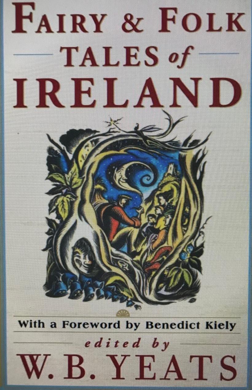 Narradores-celtas-Yeats
