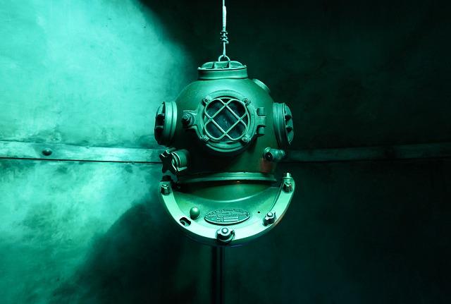 submarino-el-papel-de-la-imaginacion