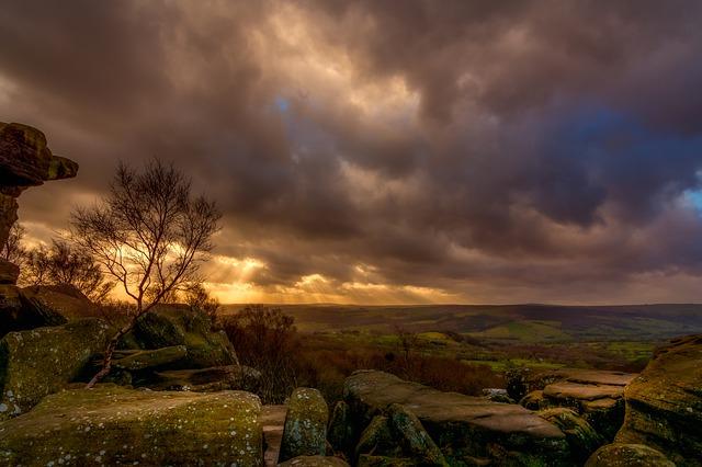 Yorkshire-el-papel-de-la-imaginacion