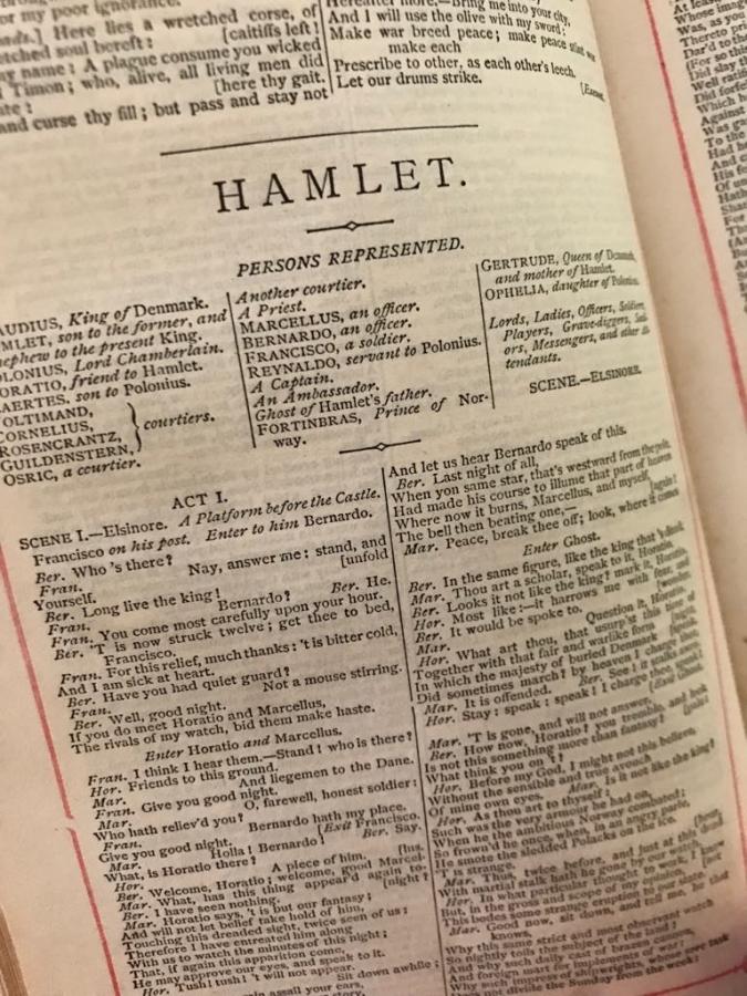 sueño-recurso-narrativo-Hamlet