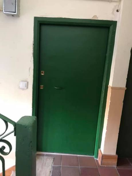 puertas-pildoras-literarias