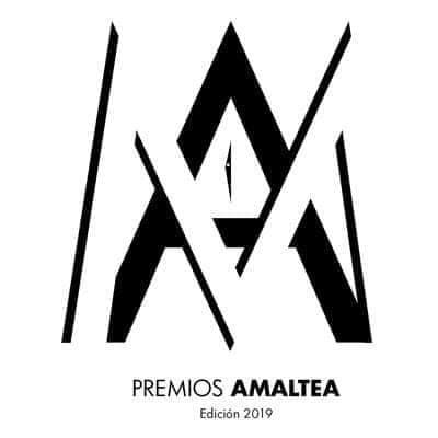 noticias-premios-amaltea-