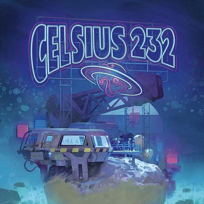 celsius-232-contra-viento-y-pandemia